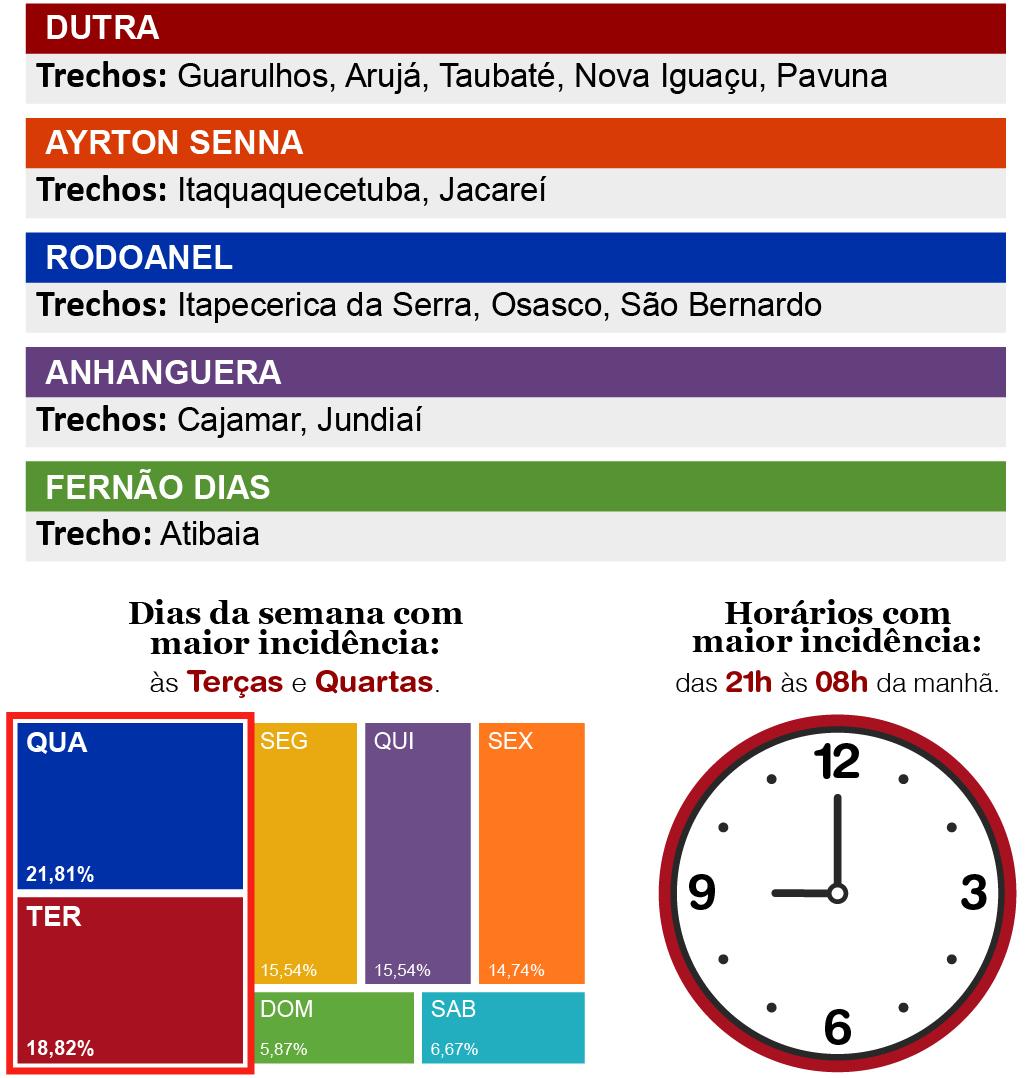 Infografico-Materia-03